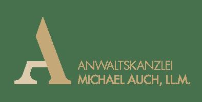 Auch_Logo_gold