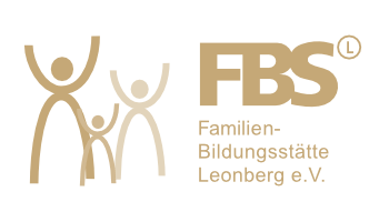 FBS_Logo_gold
