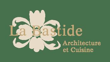 La Bastide_gold