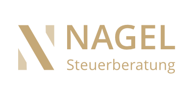 Nagel_logo_gold