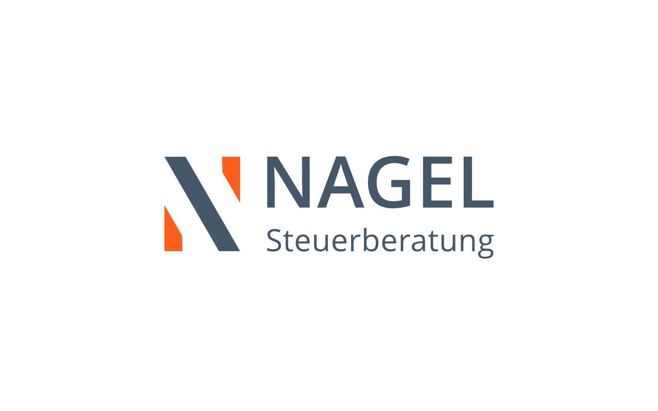 Steuerberatung_Nagel