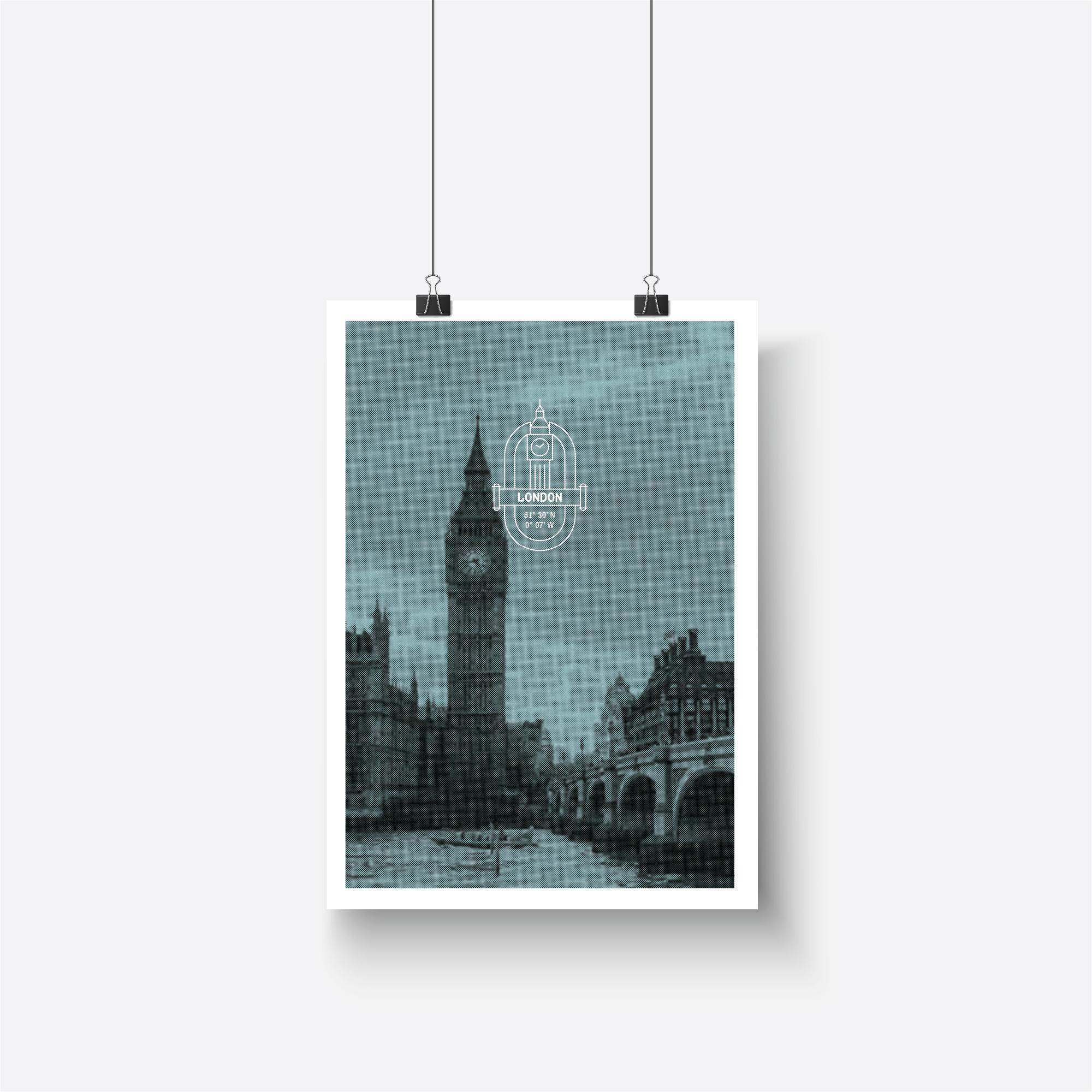 Plakat_London-100