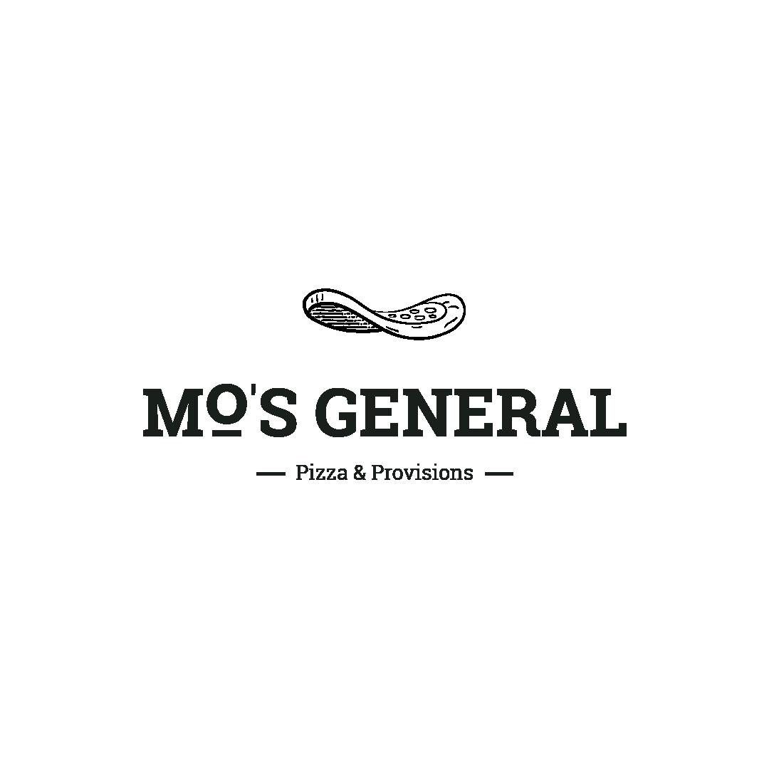 Mo's_01