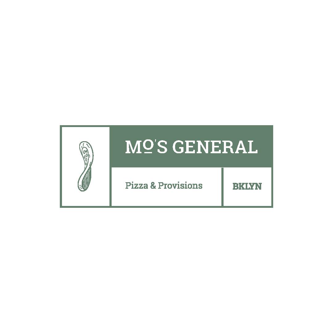 Mo's_05