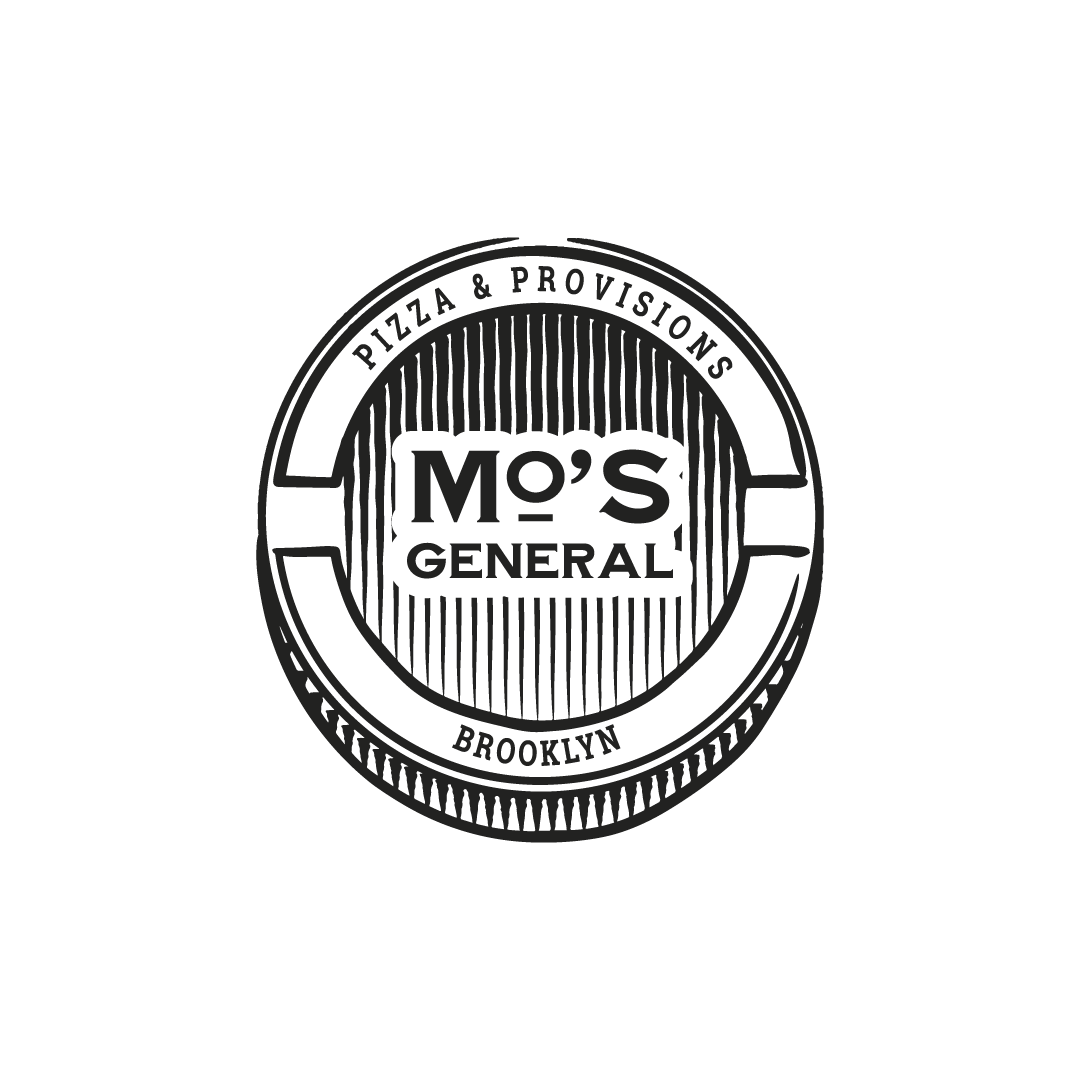 Mos_06