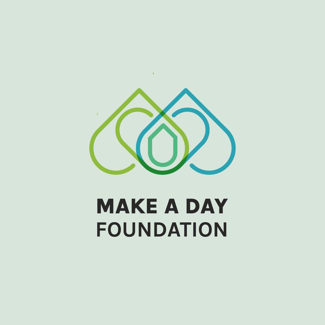 Make a Day Foundation-RGB