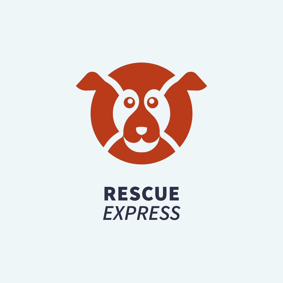 Rescue Express-RGB