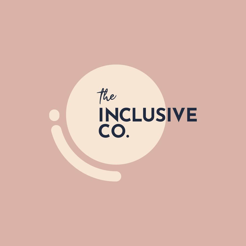 The Inclusive Co_Logo_RGB_20210331_0315